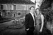 Elaine & Neil PWS @ Holme Pierrepont Hall