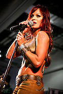 2012-02-10_HEMME @ EASY RIDER BIKE SHOW - Columbus, OH