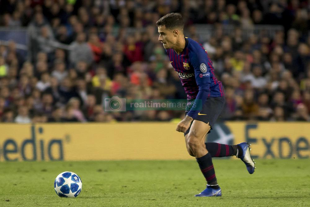 صور مباراة : برشلونة - إنتر ميلان 2-0 ( 24-10-2018 )  20181024-zaa-n230-751