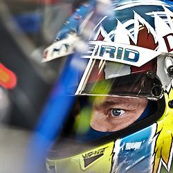 Alexander Wurz..LMP1-TOYOTA RACING, Toyota TS030 - Hybrid, Hybrid, Drivers, Alexander Wurz (AUT), Nicolas Lapierre (FRA),.Free Practice 3 & Qual - FIA- World Endurance Series at Silverstone race circuit..13th April 2013 WAYNE NEAL | STOCKPIX.EU