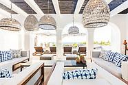 Casa Freedom, Puerto Los Cabos, Mar Studio Design