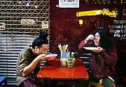 Thailand, Bangkok, khao San Road