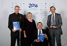 10 - Disabled Sportsperson of the Year