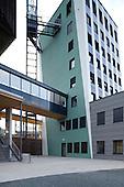 Ökopark Hartberg