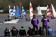 BUSA 2014 Strathclyde Loch