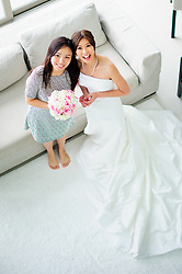 Photo by NET-Photography | http://thailand-wedding-photographer.com