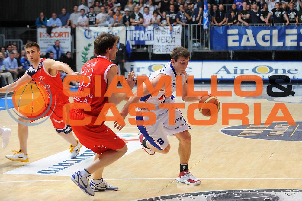DESCRIZIONE : Cantu Lega A 2010-11 Bennet Cantu Angelico Biella<br /> GIOCATORE : Benjamin Ortner<br /> SQUADRA : Bennet Cantu<br /> EVENTO : Campionato Lega A 2010-2011<br /> GARA : Bennet Cantu Angelico Biella<br /> DATA : 17/04/2011<br /> CATEGORIA : Palleggio Penetrazione<br /> SPORT : Pallacanestro<br /> AUTORE : Agenzia Ciamillo-Castoria/A.Dealberto<br /> Galleria : Lega Basket A 2010-2011<br /> Fotonotizia : Cantu Lega A 2010-11 Bennet Cantu Angelico Biella<br /> Predefinita :