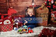 011119 Jack Christmas Shoot