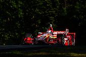 2016 IndyCar Mid-Ohio