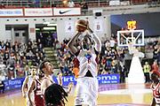 DESCRIZIONE : Roma Lega A 2014-15 Acea Virtus Roma Pallacanestro Varese<br /> GIOCATORE : bobby jones<br /> CATEGORIA : tiro tre punti<br /> SQUADRA : Acea Virtus Roma Pallacanestro Varese<br /> EVENTO : Campionato Lega Serie A 2014-2015<br /> GARA : Acea Virtus Roma Pallacanestro Varese<br /> DATA : 16.11.2014<br /> SPORT : Pallacanestro <br /> AUTORE : Agenzia Ciamillo-Castoria/M.Greco<br /> Galleria : Lega Basket A 2014-2015 <br /> Fotonotizia : Roma Lega A 2014-15 Acea Virtus Roma Pallacanestro Varese
