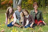 April Poling Fall 2014