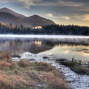 Adirondack Scenics