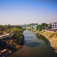 Myawaddy