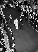 26/6/1952<br />