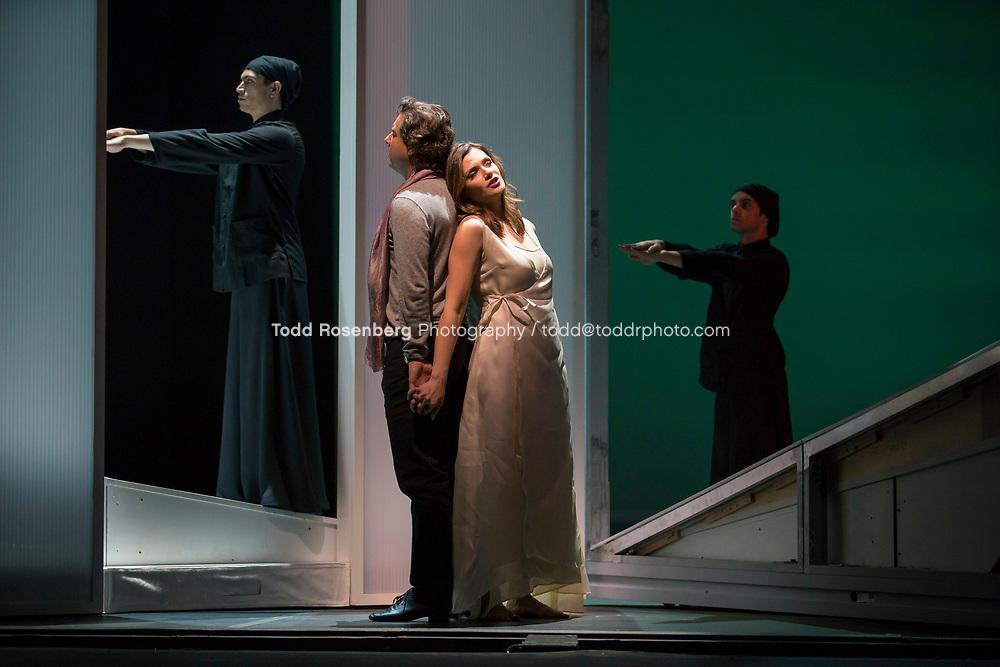 9/15/17 6:30:28 PM <br /> Lyric Opera of Chicago<br /> <br /> Orph&eacute;e et Eurydice Piano run through<br /> <br /> &copy; Todd Rosenberg Photography 2017