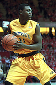 Cleanthony Early Wichita State Shockers photos