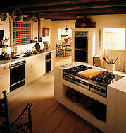 KitchenAid Studiio