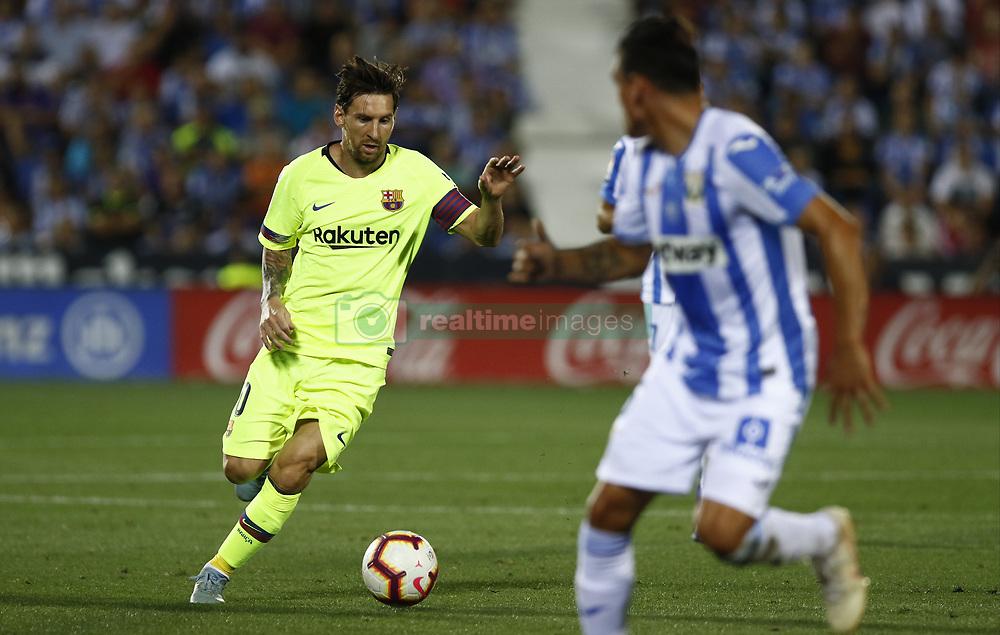 صور مباراة : ليغانيس - برشلونة 2-1 ( 26-09-2018 ) 20180926-zaa-s197-147