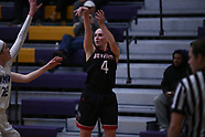 WBKB: University of Northwestern-St. Paul vs. Bethany Lutheran College (12-05-18)