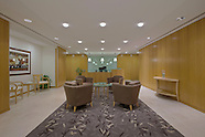 DC Interior Design Photography of Ain & Bank Law Offices