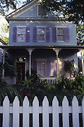 Willam Anthony House, Key west, Florida, USA<br />