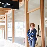 Diane Vitale Design
