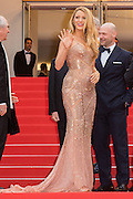 Blake Lively - 69TH CANNES FILM FESTIVAL 2016 - OPENING OF THE FESTIVAL WITH ' CAFE SOCIETY '<br /> ©Exclusivepix Media