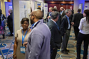AAVMC Annual Conference 2019