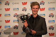 HB Sports Awards 2015 - Winners Formals