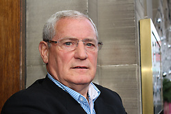Ken Lewandowski, a Scottish late payments campaigner, today supports calls by the Institute of Directors for a change in the law. 30042018 File pic 17102016 by Terry Murden @edinburghelitemedia
