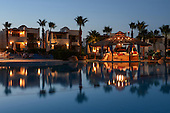 Shores Hotels