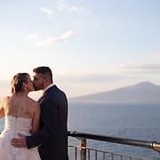Giuseppe & Isabella