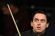 160216 Welsh Open Snooker