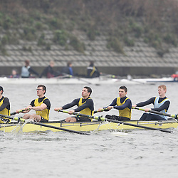 073 - Hampton 3rd8+ - SHORR2013