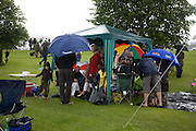 Hackett Rundle Cup 2008. Tidworth. 12 july 2008 *** Local Caption *** -DO NOT ARCHIVE-© Copyright Photograph by Dafydd Jones. 248 Clapham Rd. London SW9 0PZ. Tel 0207 820 0771. www.dafjones.com.