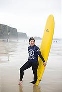 Caitlin Moran Watergate