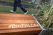Bird Street Tour