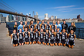 LIU Field Hockey