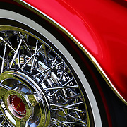 &quot;Roll the Dice&quot;<br />