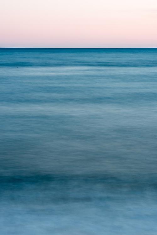 Rodgers Beach, Westhampton, NY