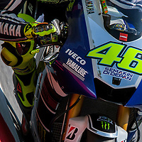 2013 MotoGP World Championship, Round 6, Catalunya, Spain, 16 June 2013