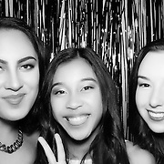 HHS Ball 2016 - Photo Booth 1