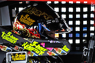 2014 Phoenix NASCAR Sprint Cup Series