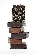 La Fete Du Chocolat. Shirley Wong.© Jayne Russell 17.04.12.La Fete Du Chocolat. Shirley Wong.© Jayne Russell 17.04.12.