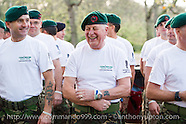 C999 Speedmarch 2014 Highlights
