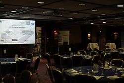 CITA conference - 25.09.2013