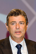 Dave Prentis, General Secretary Unison .