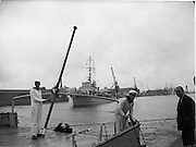 27/07/1962<br />