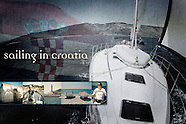 Sailing Croatia Archive