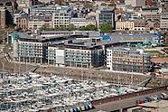 St Helier waterfront 2015